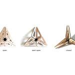 Translated Geometries