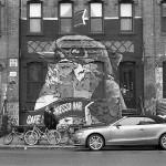 bushwick, brooklyn, poll, coolest neighborhood in the world
