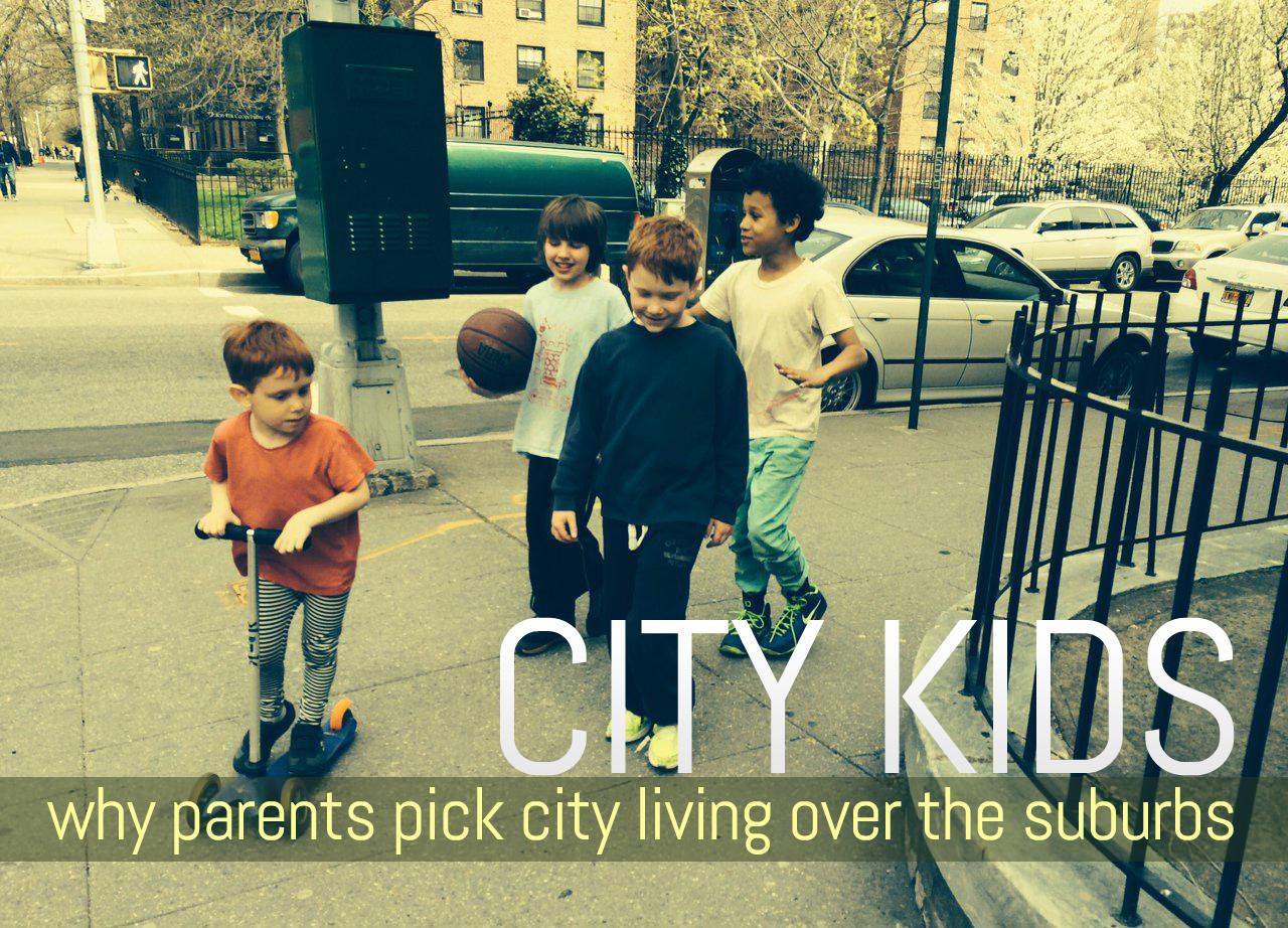 city kids, brooklyn kids, nyc neighborhoods,
