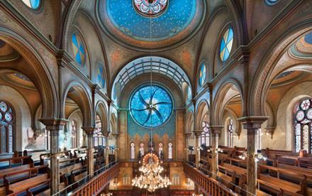 eldridge street synagogue_full