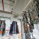 Industry City, Design Week, ICFF, Sunset Park, Brooklyn, NYC