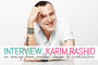 INTERVIEW: Karim Rashid on His Move into Architecture and Designing Colorful NYC Condos