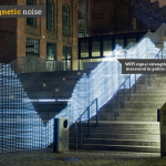 Rudolf Stefanich's SONO- sono noise canceling system, Rudolf Stefanich. sonos, sonos window, sono widon, sono noise cancelling