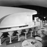 TWA Flight Center, Eero Saarinen, Idlewild, JFK, Modern architecture, Idlewild