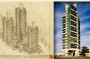 Frank Lloyd Wright Designs Destined for NYC But Never Built