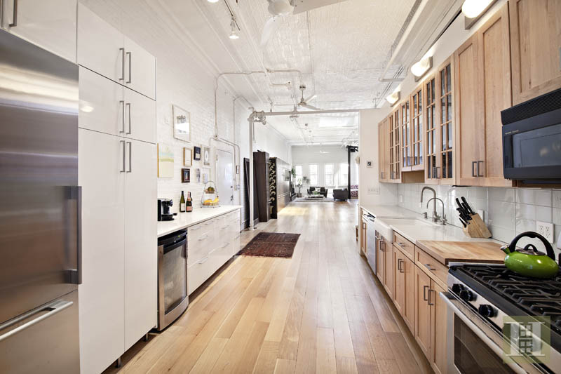 real estate soho, loft soho, loft for sale new york