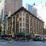 1165 Broadway CityRealty Addition Landmarked