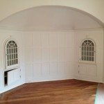 123 Gates Ave, renovation, townhouse, brownstone, clinton hill, brooklyn
