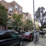 14 Hope Street, Williamsburg, Brooklyn