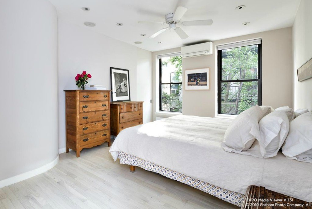 211 East 3rd Street 2, famous east village condo, real estate east village