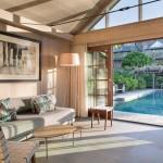 340 Croton Lake Road, Bedford NY, Bruce Willis, New York celebrity real estate