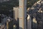 It's Official: 432 Park Avenue is NYC's Tallest Residential Building