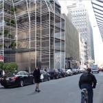 45 Park Place , Tribeca COndo, Manhattan Luxury, NYC developments, Supertall skyscrapers, WTC mosque