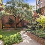 555 Washington Avenue, Cathedral Condominiums, Fort Greene