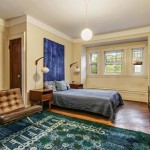 Ditmas Park Craftsman, Fisk Terrace-Midwood Park Historic District, real estate brooklyn, real estate ditmas park,