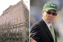 Woody Johnson's Co-op Sale Still Sets Record, but Comes In Lower Than Expected at $77.5M