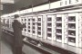 Horn and Hardart Automats: Redefining Lunchtime, Dining on a Dime