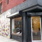 Coucou Brooklyn, French Language School, Williamsburg, Brooklyn