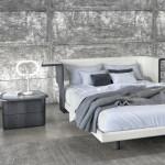 karim rashid, kosy, kosy karim rashid, karim rashid furniture, karim rashid furniture design
