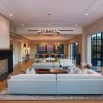 Puck Penthouses, Puck Building, Jared Kushner, Kushner Properties