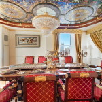 Nursultan Nazarbayev, Daniyar Nazarbayev, Nursultan Nazarbayev, Daniyar Nazarbayev plaza hotel, 1 central park south, 768 fifth avenue, the plaza, plaza hotel, plaza hotel and residences