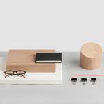 Thin-gk, cooking objects, ClogG, GKilo, elegant design, minimalistic design, med-tech objects, Italian design