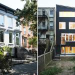 FABRICA 718 Tighthouse, green design, eco architecture, passive homes, passive haus, passive hosue nyc, passive house brooklyn