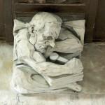 a-cass-gilbert-sculpture wool worth building 15