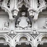 a-cass-gilbert-sculpture wool worth building 3