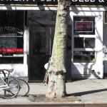 bowery poetry club nyc