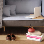 goula figuera orwell sofa bed