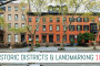 nyc historic districts and landmarking 101