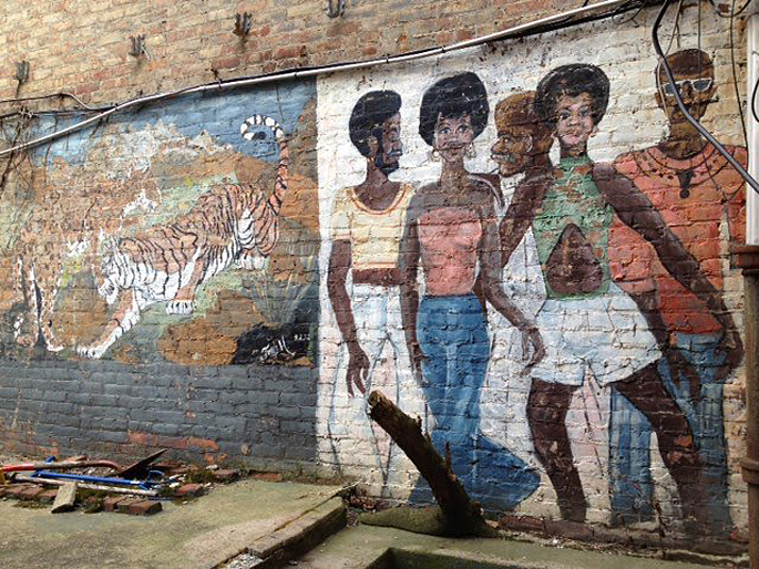 123  gates avenue brooklyn, brooklyn murals, nyc murals