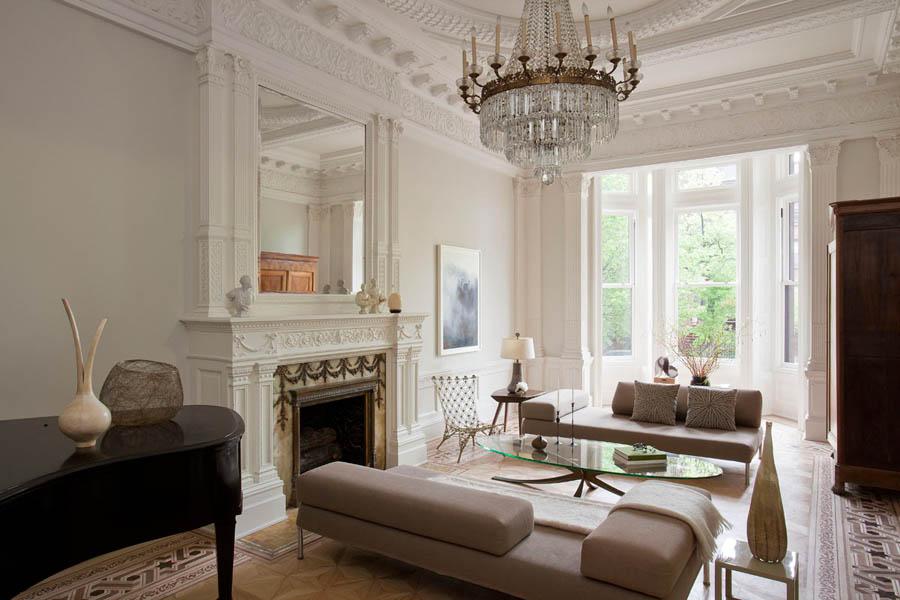 Architect, Renovation Diary, Neuhaus Design, Interiors