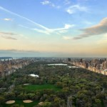one57 157 west 57th street 58a 11