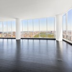one57 157 west 57th street 58a 4