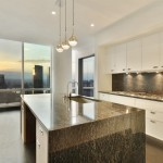 one57 157 west 57th street 58a 6