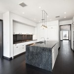 one57 157 west 57th street 58a 7