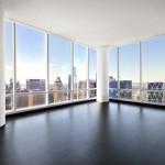 rent stabilization