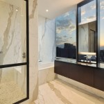 one57 157 west 57th street 58a 9