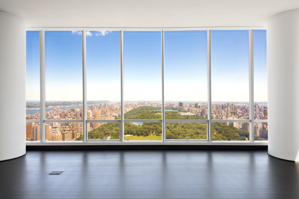 One57 S First Flip Sees A 3 5 Million Profit Just Five