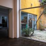 Izhar Patkin, East Village, cool dwellings,