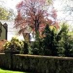 110 Longfellow Avenue, Vito Corleone, Godfather House, Todt Hill