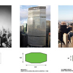 111 West 57th Street, SHOP Architects, Billionaire's Row, Central Park apartments