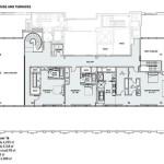 145 Hudson Street, Carmelo Anthony, Sky Lofts, NYC penthouses