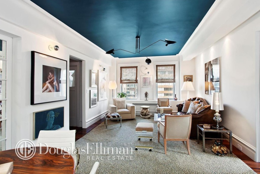 15 West 11th Street 9B, NYC Real Estate for sale, Price chop, Greenwich Village