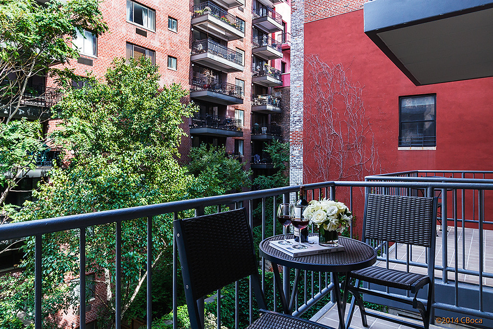 167 Perry Street, NYC Real Estate For Sale, Price Chop, West Village