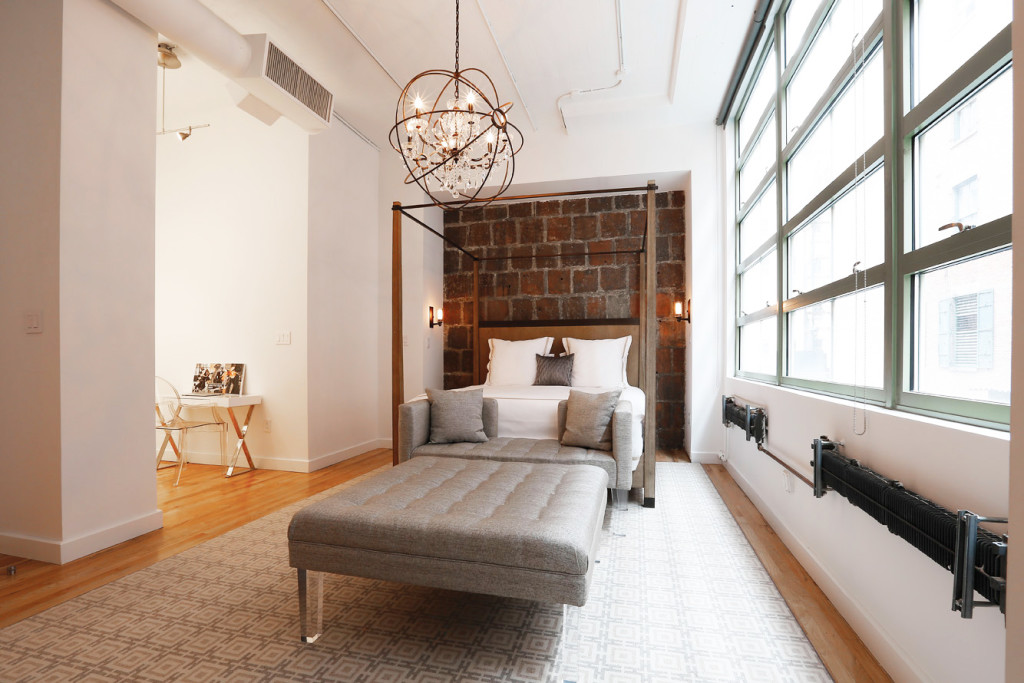 Neue Atelier, Best & Company, Design + Development, Chip Brian, interior designers nyc, builders nyc, design/build nyc