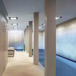 Shunmyo Masuno, Steven Harris Architects, Rees Roberts + Partners, nyc townhouse renovations,