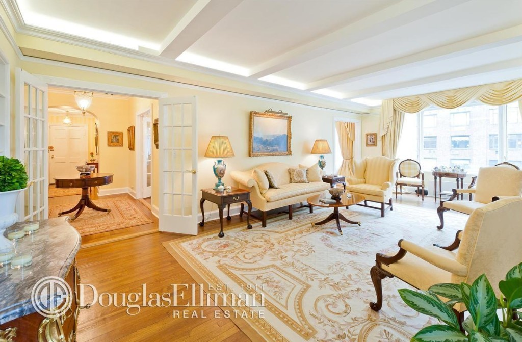 350 East 57th Street, NYC Real Estate for Sale, Price Chop,